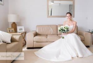 The-Landing-Wedding-Brisbane-11