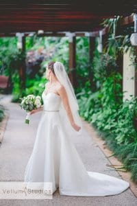 The-Landing-Wedding-Brisbane-12