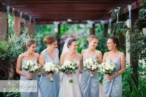 The-Landing-Wedding-Brisbane-13