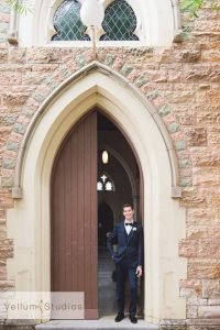 The-Landing-Wedding-Brisbane-18