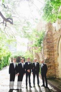 The-Landing-Wedding-Brisbane-19