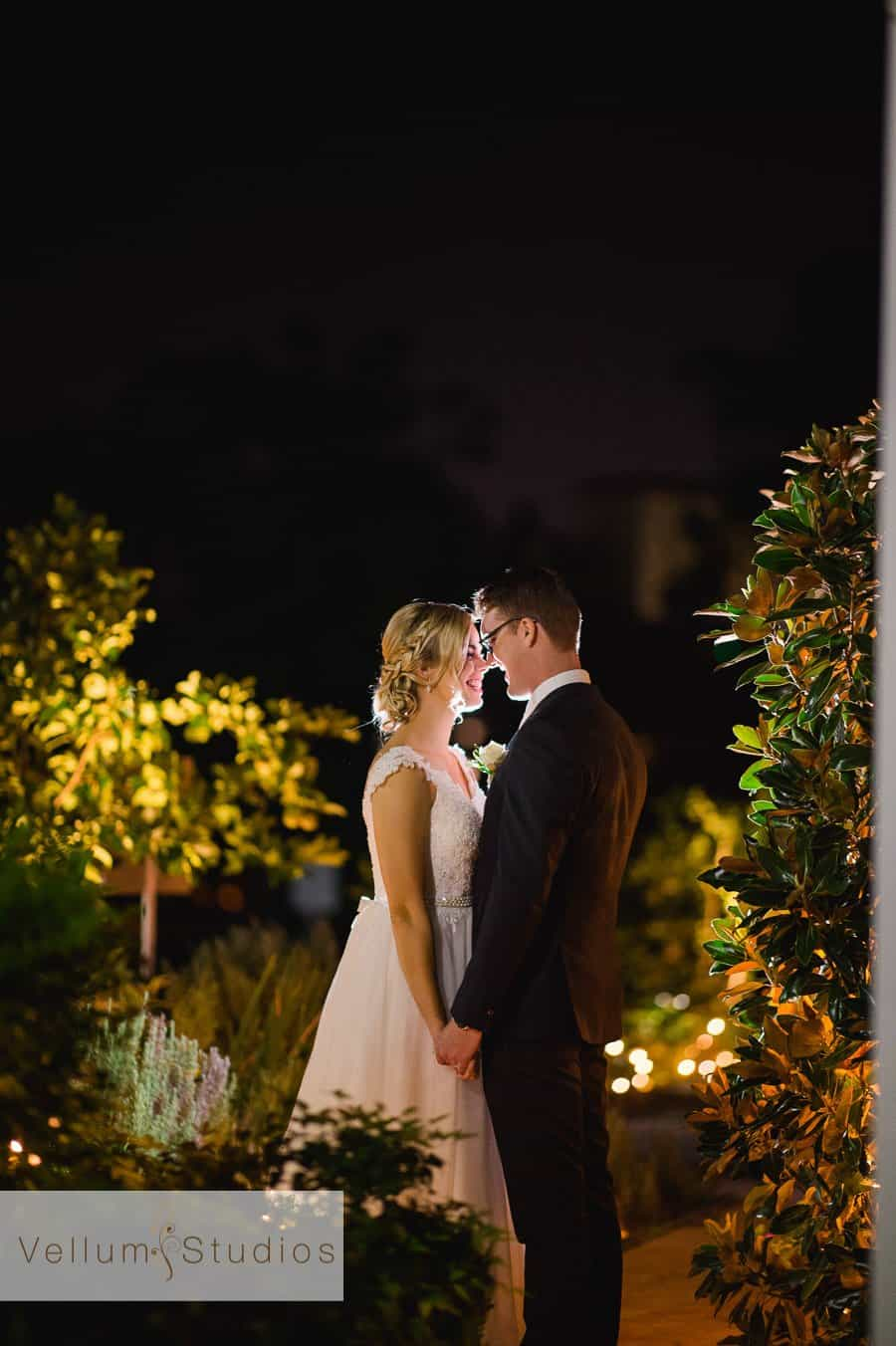 victoria-park-wedding-photographer-66
