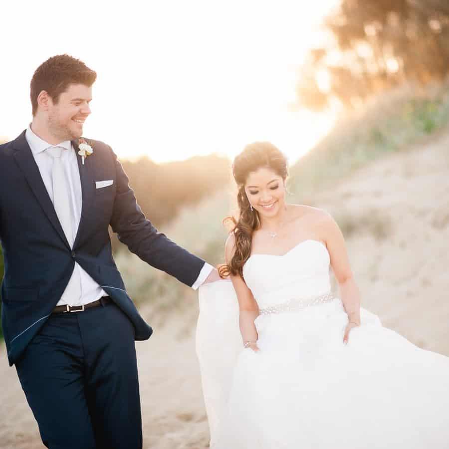 Twin-Waters-wedding-photographer