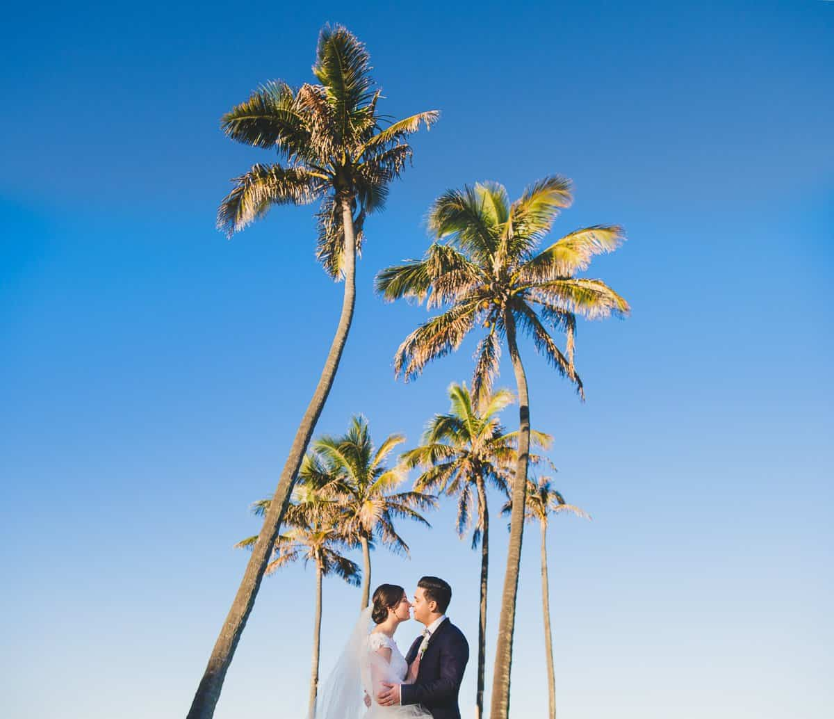 Sheraton-Mirage-Resort-wedding-photographer