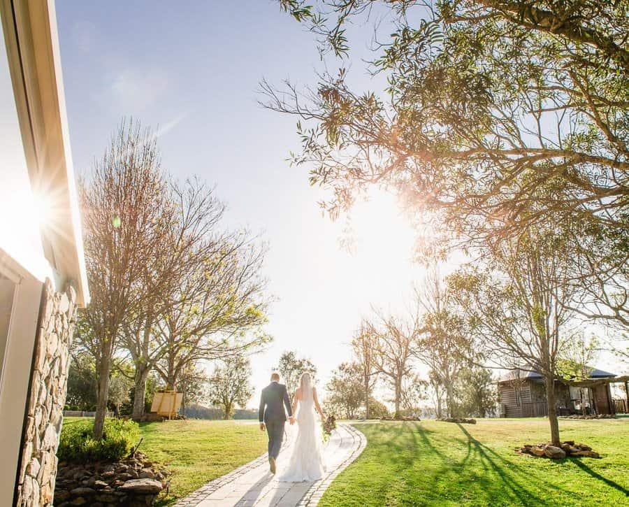 preston peak wedding photographer