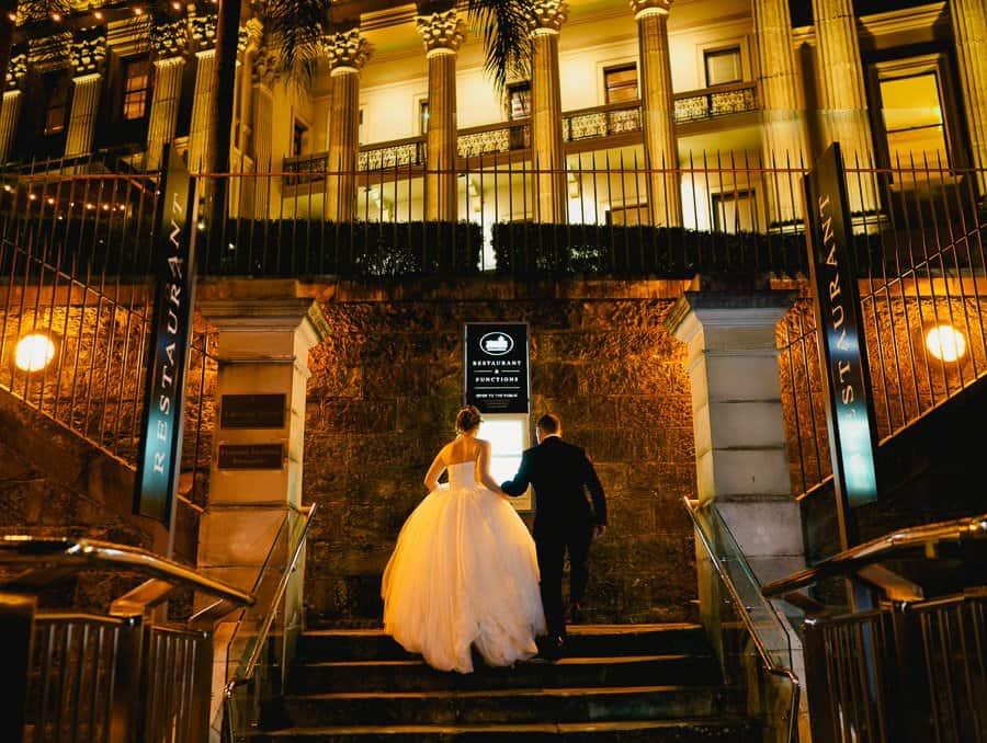 City-Hall-Wedding-62