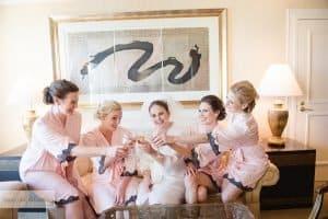 Brisbane_Wedding_Photographer_06
