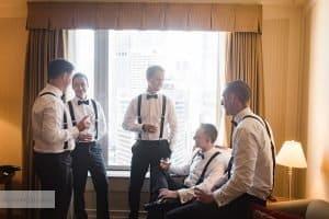 Brisbane_Wedding_Photographer_11