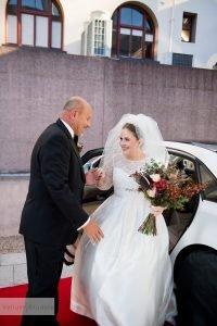 Brisbane_Wedding_Photographer_27