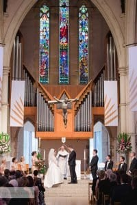 Brisbane_Wedding_Photographer_35