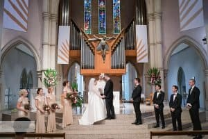 Brisbane_Wedding_Photographer_38