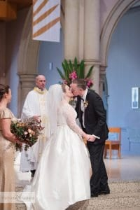 Brisbane_Wedding_Photographer_39