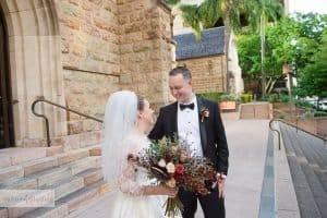 Brisbane_Wedding_Photographer_41