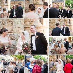 Brisbane_Wedding_Photographer_42