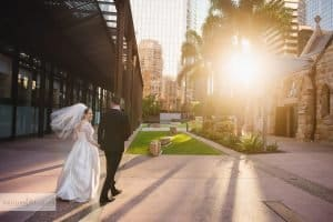 Brisbane_Wedding_Photographer_43
