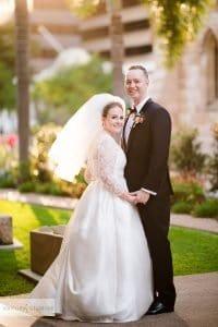 Brisbane_Wedding_Photographer_44