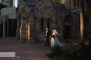 Brisbane_Wedding_Photographer_46