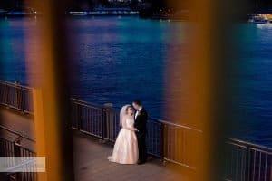 Brisbane_Wedding_Photographer_55