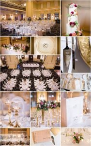 Brisbane_Wedding_Photographer_61