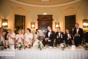 Brisbane_Wedding_Photographer_64