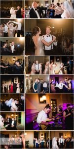 Brisbane_Wedding_Photographer_71