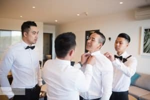 Brisbane_Wedding_Photography03