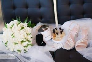 Brisbane_Wedding_Photography16