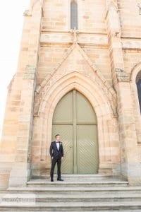 Brisbane_Wedding_Photography25