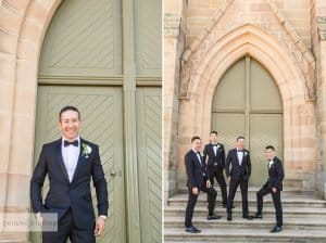 Brisbane_Wedding_Photography26