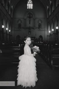 Brisbane_Wedding_Photography31
