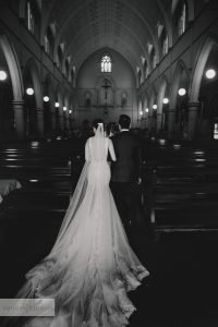 Brisbane_Wedding_Photography33