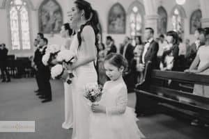Brisbane_Wedding_Photography36
