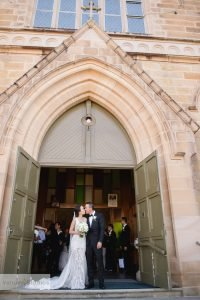 Brisbane_Wedding_Photography42