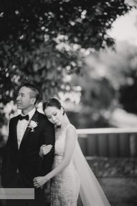 Brisbane_Wedding_Photography48