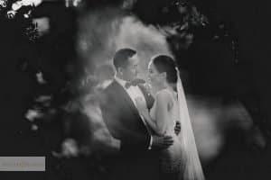 Brisbane_Wedding_Photography56