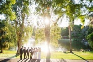 Brisbane_Wedding_Photography59