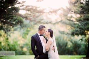 Brisbane_Wedding_Photography62