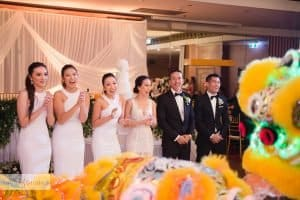 Brisbane_Wedding_Photography80