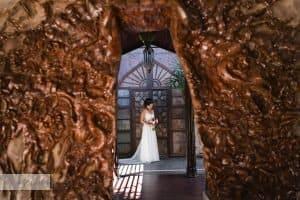 Villa Botanica Whitsunday wedding (88)