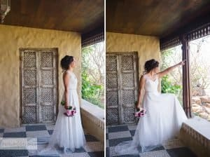 Villa Botanica Whitsunday wedding (86)