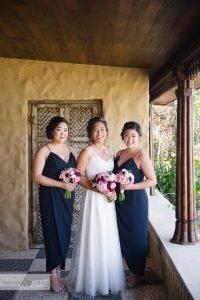 Villa Botanica Whitsunday wedding (85)