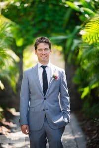 Villa Botanica Whitsunday wedding (79)