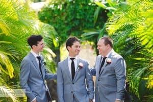 Villa Botanica Whitsunday wedding (78)
