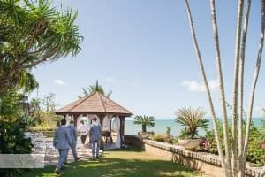 Villa Botanica Whitsunday wedding (77)