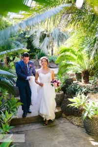Villa Botanica Whitsunday wedding (76)