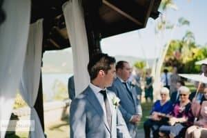 Villa Botanica Whitsunday wedding (74)