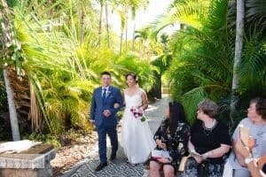 Villa Botanica Whitsunday wedding (72)