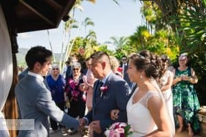 Villa Botanica Whitsunday wedding (71)