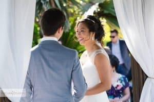 Villa Botanica Whitsunday wedding (69)