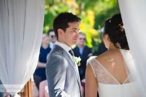 Villa Botanica Whitsunday wedding (68)